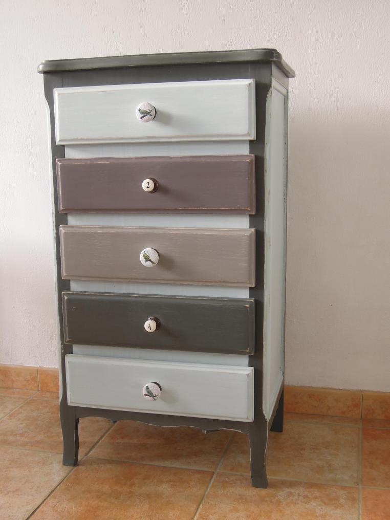 chiffonnier but. Black Bedroom Furniture Sets. Home Design Ideas
